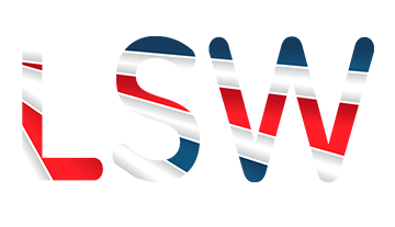 London Space Week